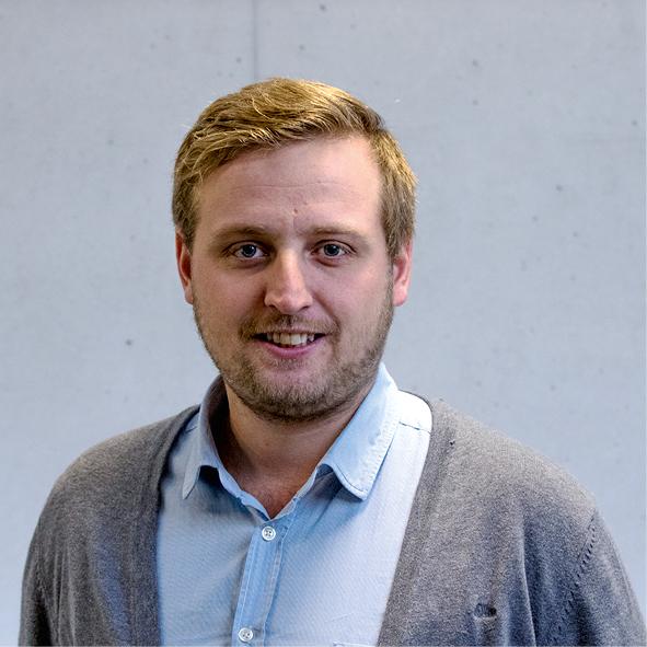 SRM GbR - Julian Schmitt