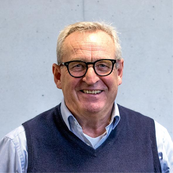 SRM GbR - Klaus-Dieter Schmitt