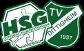 HSG Dittigheim/Tauberbischofsheim