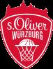 s.Oliver Wuerzburg